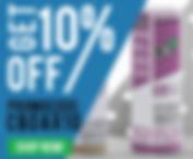THC Vape Oil for sale