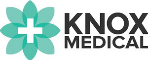Florida medical marijuana dispensaries | Knox Medical