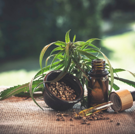 5 Ways To Manage Stress Using Cannabis