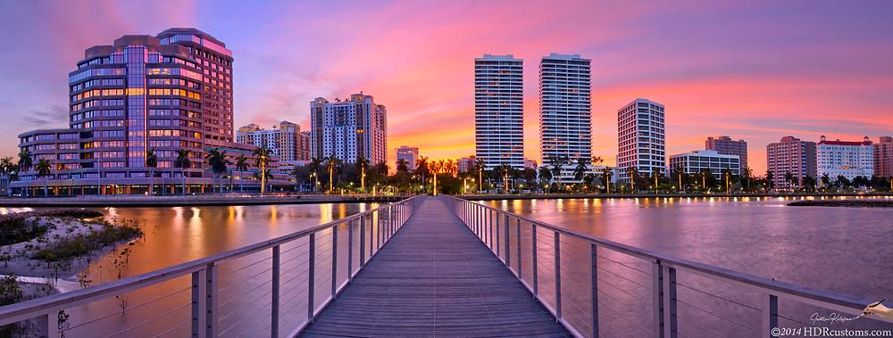 Miami FL Medical Marijuana