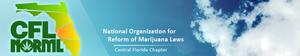 Norml marijuana laws in Florida