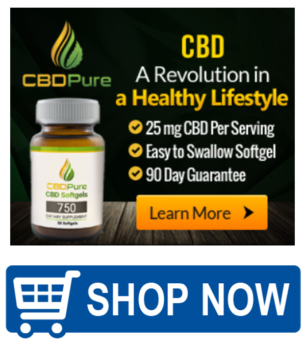 CBD oil for depression and anxiety 300mg