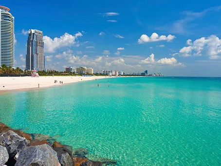 Miami Medical Marijuana Cards - Cannabis recommendations only $89.00