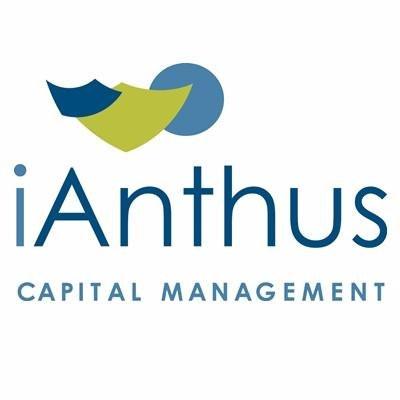 iAnthus Capital Florida Marijuana Dispensary