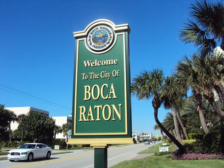 CBD Oil In Boca Raton