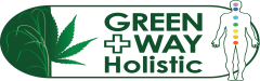 Green Way Holistic | Tampa Marijuana Doctor