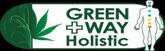 Green Way Holistic   Tampa Marijuana Doctor