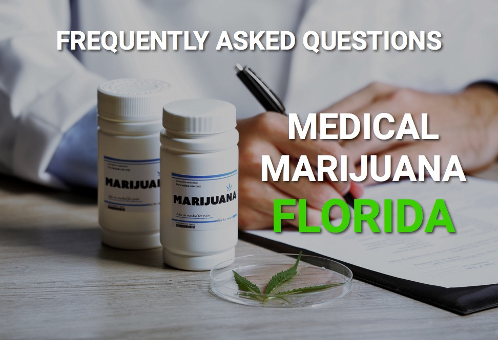 miami medical marijuana qualifying conditions