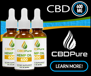 How to Buy CBD Oil | CBD Oil Guide for Floridian's