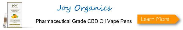 trulieve-vero-beach-cbd-oil.png