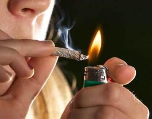 Florida lawsuit senate bill 726 smoking ban