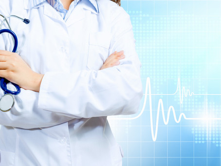 Fort Lauderdale Marijuana Doctors | Broward Marijuana Doctors
