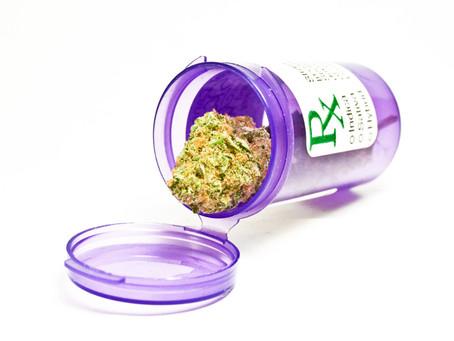 South Florida Medical Marijuana dispensaries coming soon!