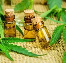 Cannabinoids to combat MRSA