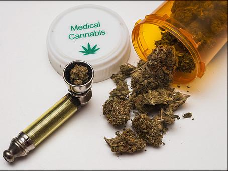 Florida Medical Marijuana Card | Florida Medical Marijuana