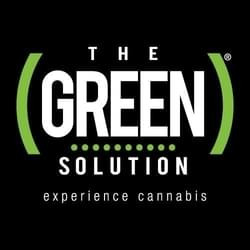 The Green Solution Floridia dispensary
