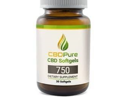 Medical Marijuana In Port Charlotte - CBD Oil