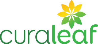 Curaleaf Medical Marijuana Dispensary in Florida