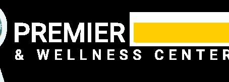 Stuart, FL Marijuana Doctors - Premier Neurology and Wellness Center
