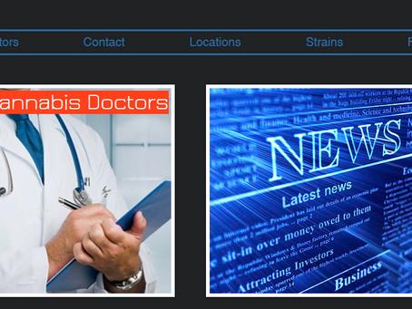 Florida Cannabis Dispensaries | CBD Oil | Marijuana Doctors