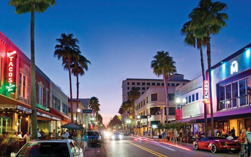 West Palm Beach CBD Oil for Sale