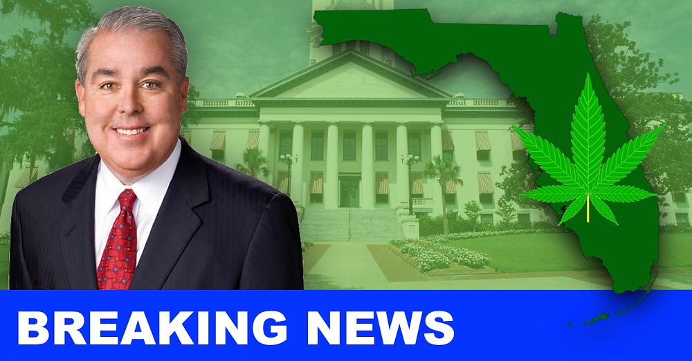 John Morgan wins Florida marijuana smoking ban lawsuit