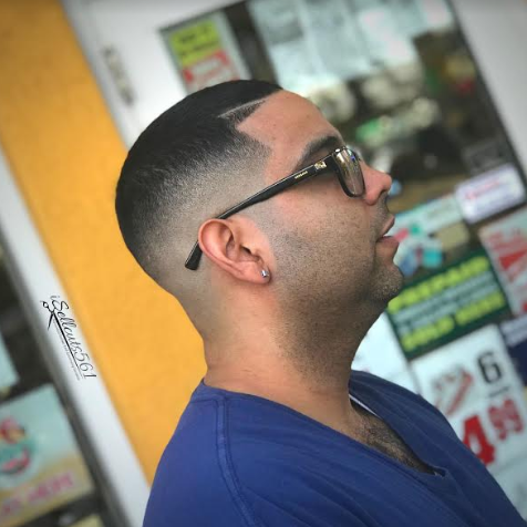 Tailored_Cuts_blowout_haircut.png
