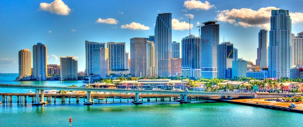 Miami FL Medical Cannabis