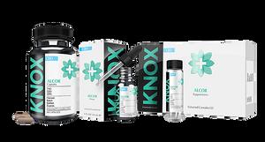 knox medical marijuana dispensary strains