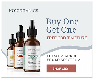 cbd oil florida joy organics.png