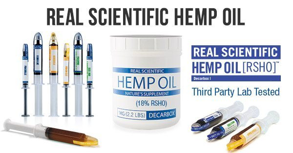 CBD Oil for Sale | HempMeds CBD Oil