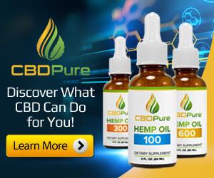 pure cbd oil for sale