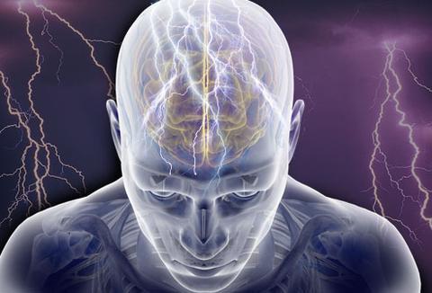 CBD oil for seizures - cbd effects on epilepsy
