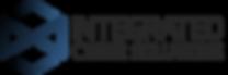 ICS logo01-1450w.png