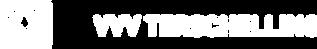 VVV_Logo_2009_PMS.png