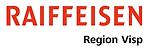 Logo Raiffeisenbank Region Visp.png