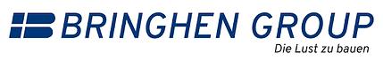 Logo-Bringhen AG.png