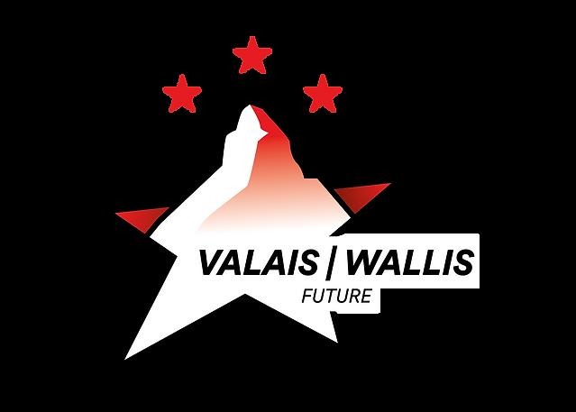 VALAIS_WALIS-future_logo1.png