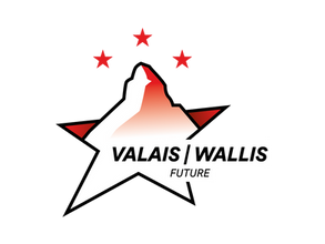 Der HC Monthey macht bei «Valais-Wallis Future» mit