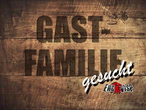 Gast-Familie für EHC Visp Lions Spieler gesucht