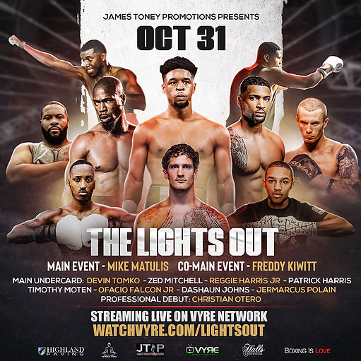 Lights Out Boxing Final digital.jpg