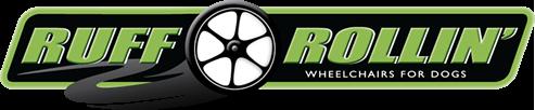 Ruff-Rollin-Logo.png