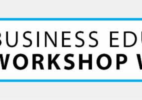 BACP Business Education Workshop Webinars