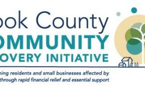 Deadline Extended for the Emergency Rental and Utility Assistance Program Through Cook County