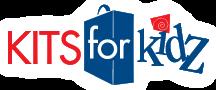 Kits for Kidz