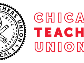 An open letter to Chicago public school parents from the Chicago Teachers Union