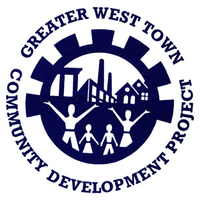 Greater West Town Hosts Recruitment Fairs This Month!