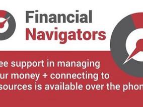Financial Navigator Program