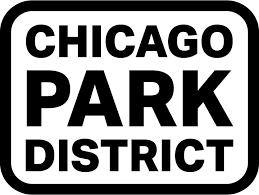 Park District Survey