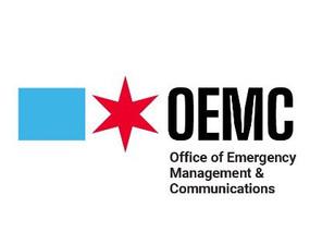 OEMC is Offering Online Community Emergency Response Team (CERT) Training for Residents